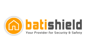 Batishield Logo